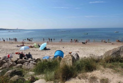 camping-de-la-plage-fermanville-location-mobile-home-bord-de-mer-plage-normandie-cotentin