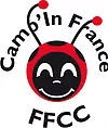 camp'in-france-label-camping-de-la-plage-de-fermanville-cotentin-normandie
