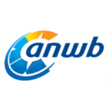 logo anwb recommandation camping fermanville cotentin normandie